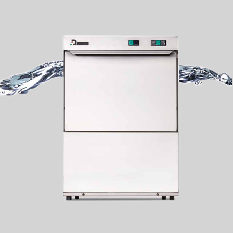 Dishwash Catalogue