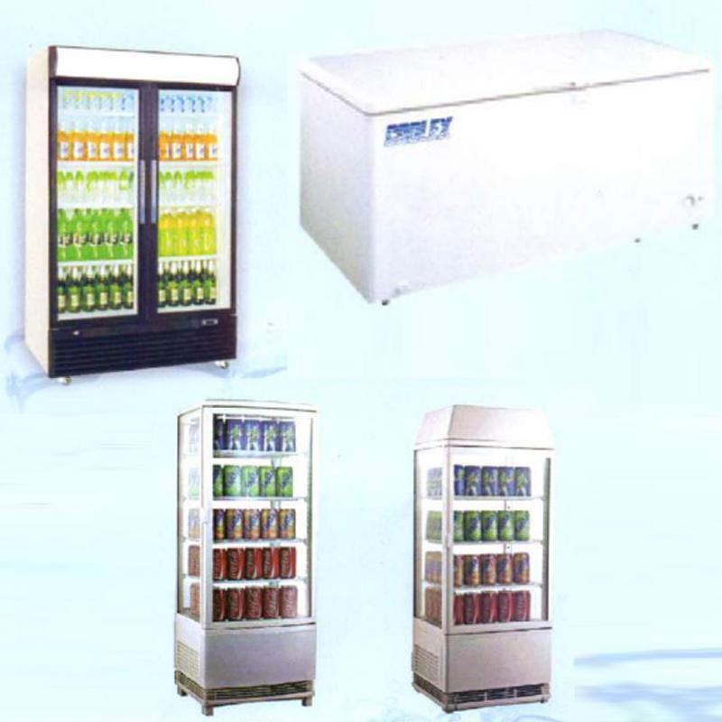 Refreigerator Catalogue