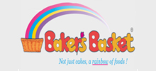 Bakersbasket