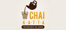 Chaikatta