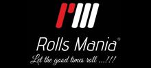 Rollsmania